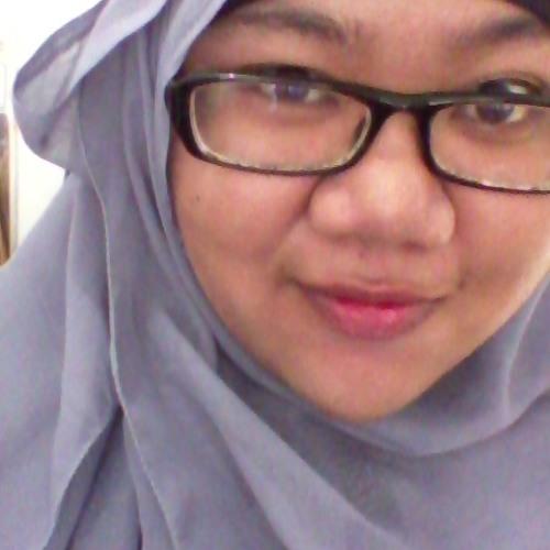 dindunable's avatar