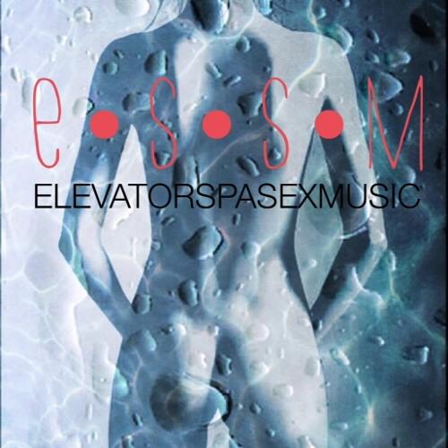 Elevator Spa Sex Music's avatar