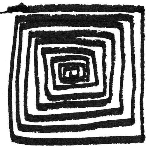 Oneliner Recordings's avatar