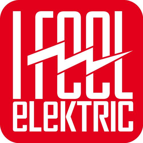 I feel elektric's avatar