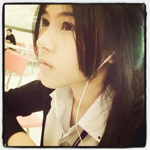 user994389519's avatar