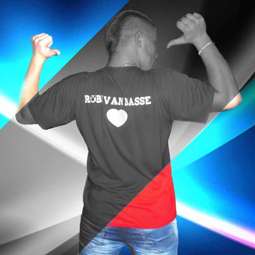 RVB Official's avatar