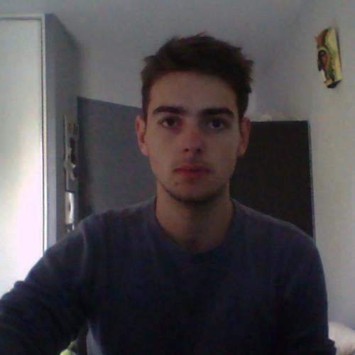 Nicolas Bertolotti 1's avatar