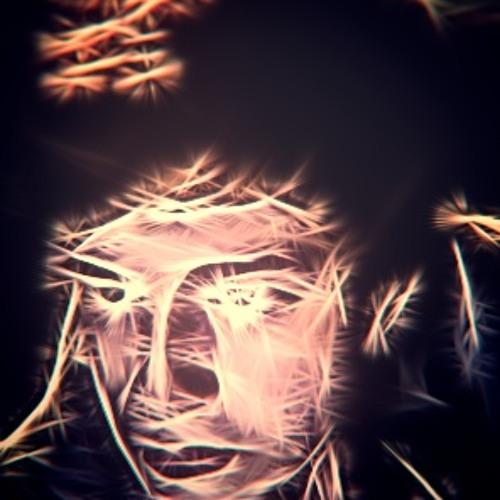 Rancyy's avatar