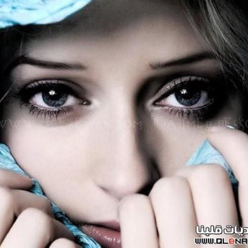 mido hussien's avatar