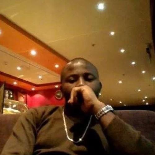 Ukeme Asanga's avatar