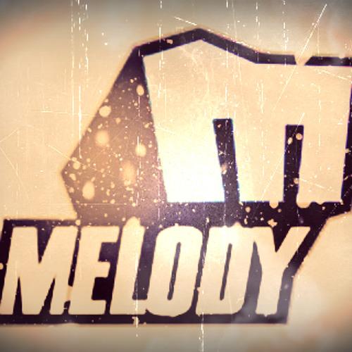 TeamMelody's avatar