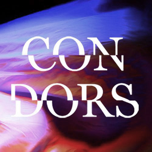 Condors Band's avatar