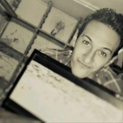 Mahmoud Esmǯil Ing's avatar