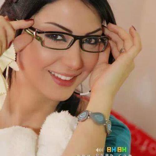 Cendrilla Nour's avatar