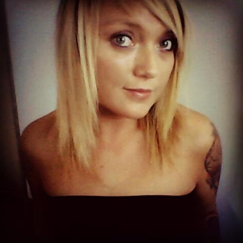 NatalieMelody's avatar