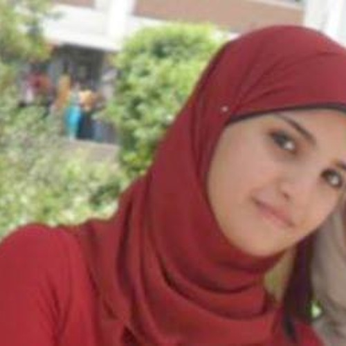 Maii Sayed's avatar