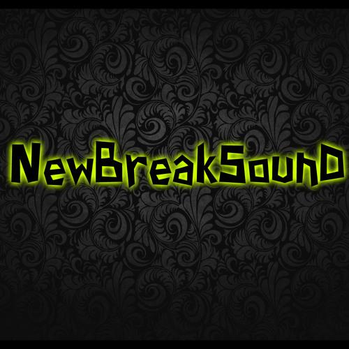 NewBreakSound's avatar