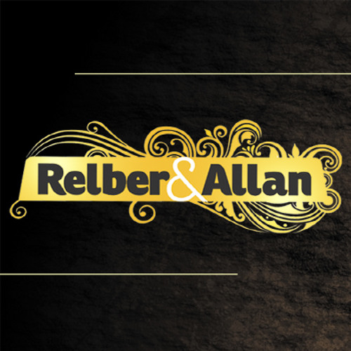 Relber e Allan's avatar