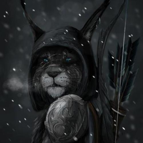 Yaroslav (Stirlingite)'s avatar