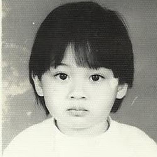 Arief Herbudi's avatar