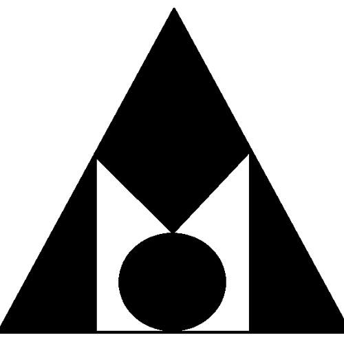 A.M.O's avatar