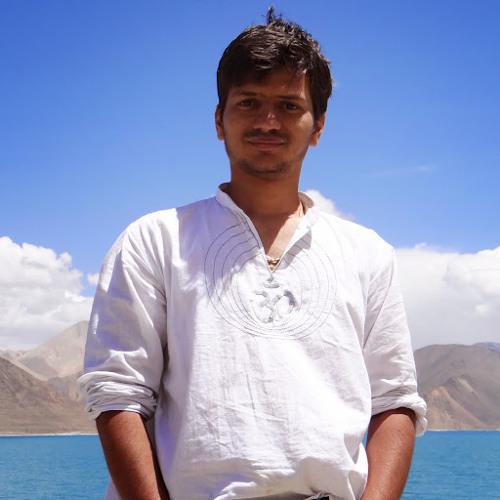 yogendra sonar's avatar