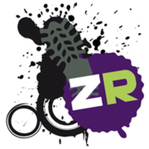 zapatillarecords's avatar