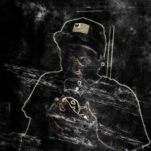 athoscursedgift's avatar