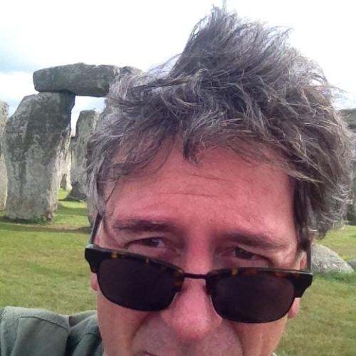 Carl Rossi 1's avatar