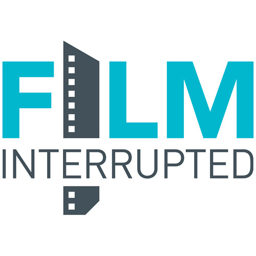 Film Interrupted's avatar