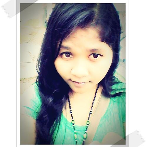 gigiyvonne34's avatar