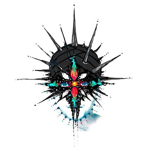 Marabu Project's avatar
