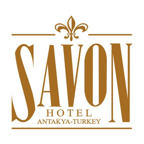 Savon Hotel's avatar