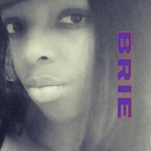 miss_504's avatar