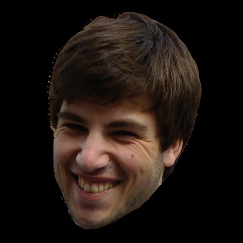 Pablo-Jumbo's avatar