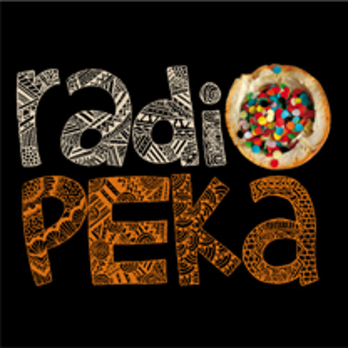 RadioPeKa's avatar