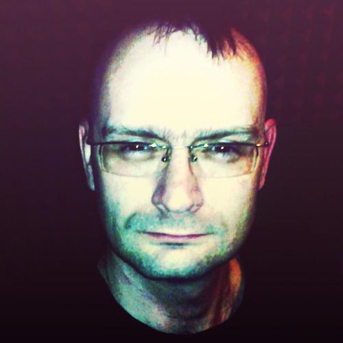 M.Grandson / Neural Rust's avatar