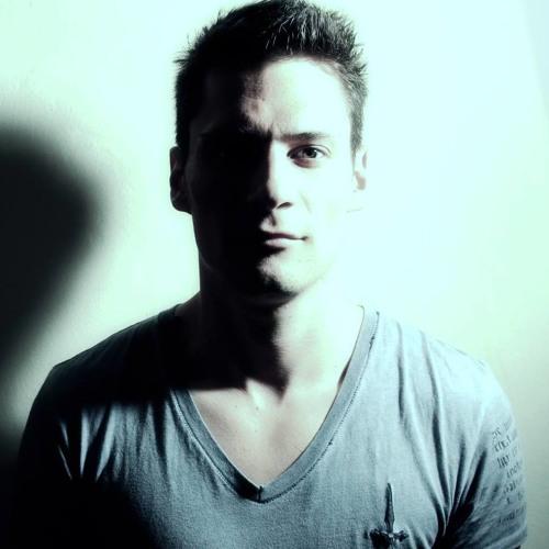 Jason Petazello's avatar