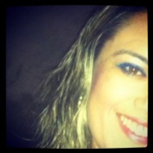 Carla Alves 27's avatar