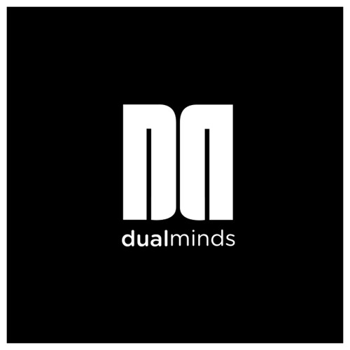 Dual Minds's avatar