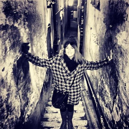 Emma Barrow 2's avatar