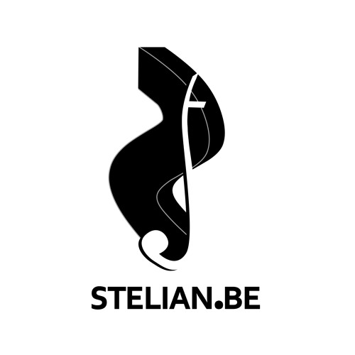 Stelian.be's avatar