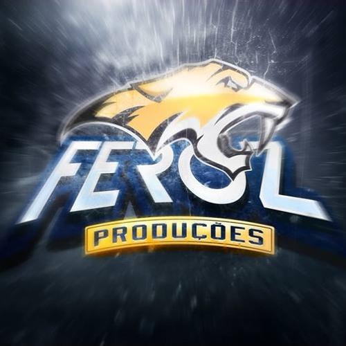 Feroz Produções's avatar