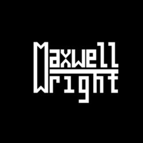 Maxwell Wright (Producer)'s avatar
