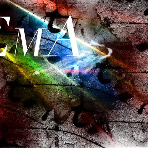 DJ EmA's avatar