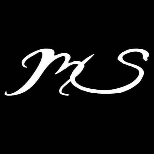 Moodsensor's avatar