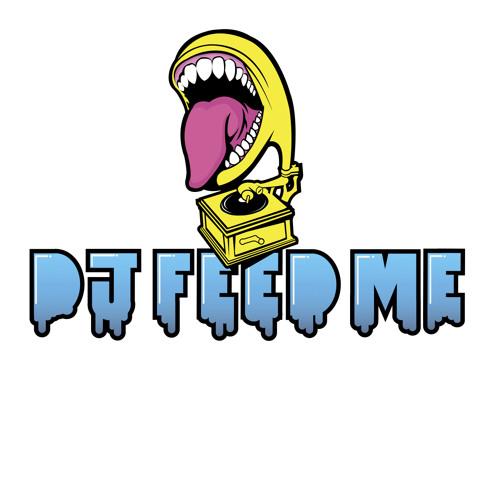 djfeedme's avatar