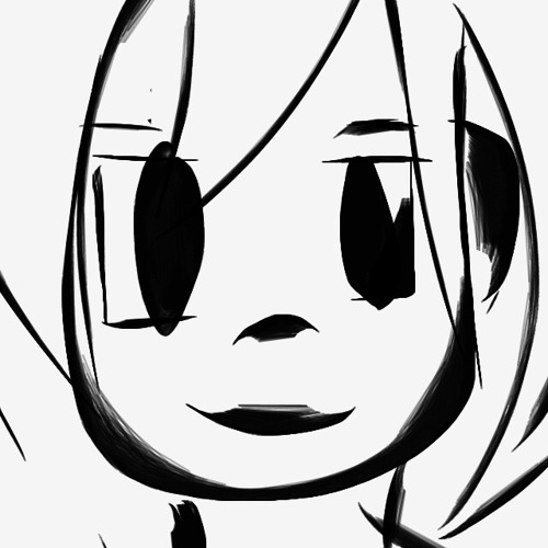 emilu_olsem's avatar