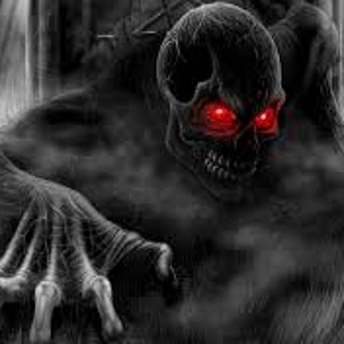 Achref Abed 1's avatar