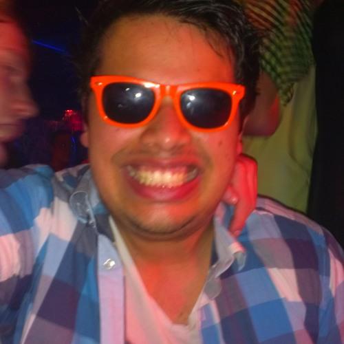 Glenn Debevère's avatar