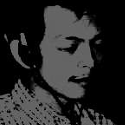 caXra's avatar
