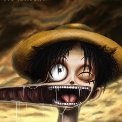 W_PAp's avatar