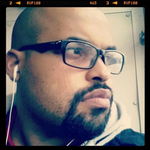 BJ Coles's avatar