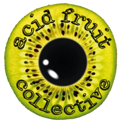 Acid Fruit Collective's avatar
